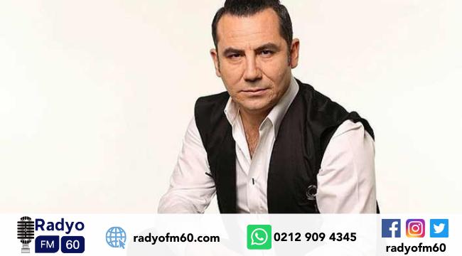 Ferhat Göçer'den Albüm Öncesi Single